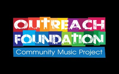 Outreach Foundation