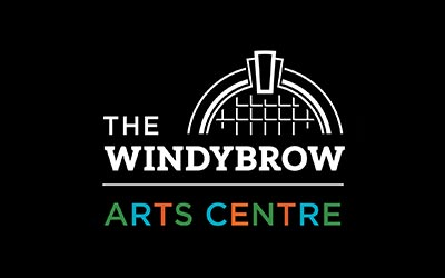 The Windybrow